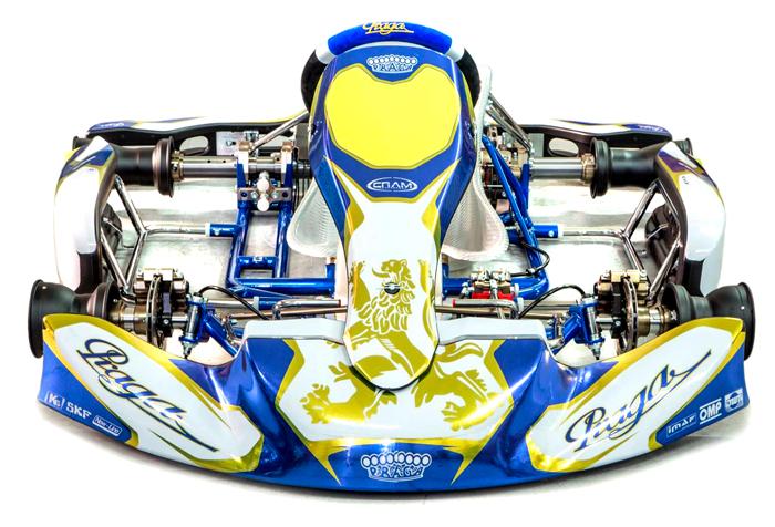 new_face-chassis-praga-2018.jpg