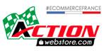 action-webstore.jpg