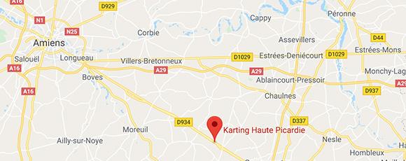map-karting-haute-picardie