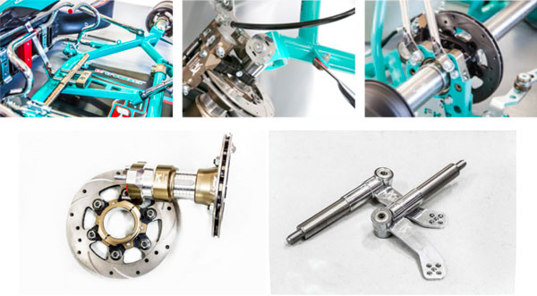 accessoires-chassis-formulak-ipk.jpg