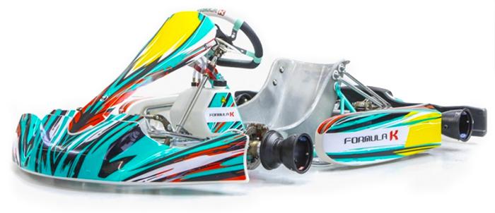 chassis-formulak-2020.jpg