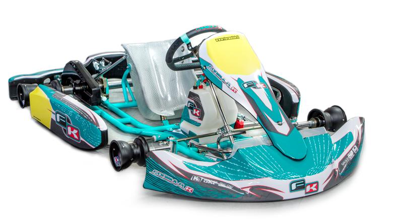 new_kart-formulak.jpg