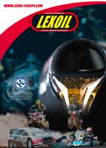 brochure-lexoil-2019-20.png