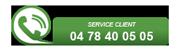 tel_service_clients.png