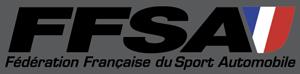 new_FFSA.png