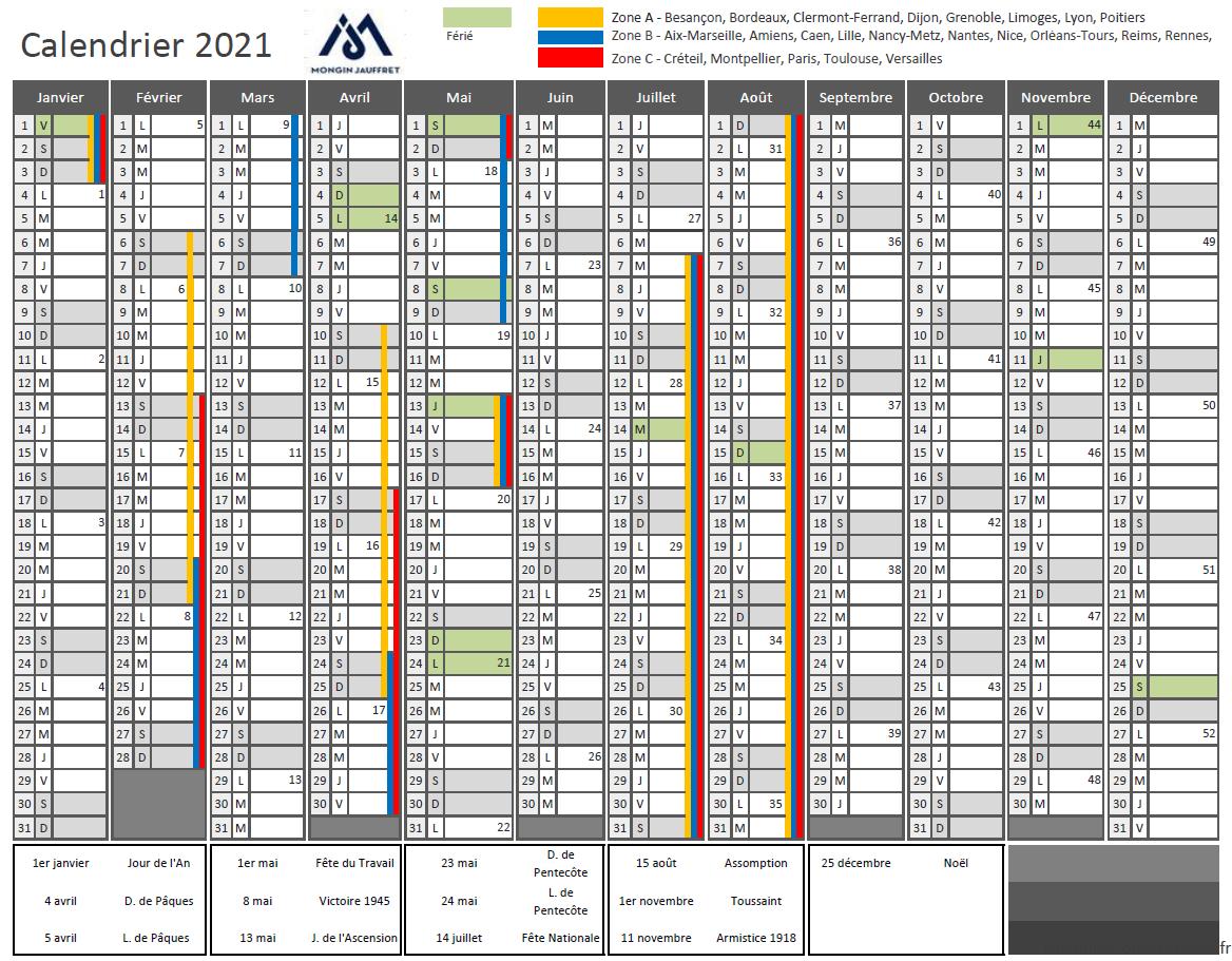 calendrier_2021