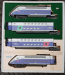 20200505_TGV-150-.jpg