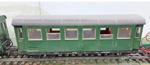 LGB3062-5--1-150.jpg
