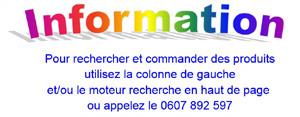 information-300.jpg
