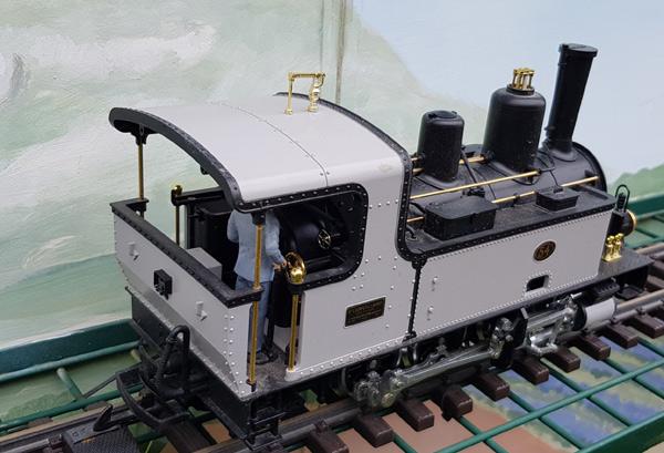 21780-3.jpg